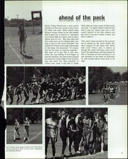 Page 25, 1986 Edition, Las Cruces High School - Crosses Yearbook (Las Cruces, NM) online yearbook collection