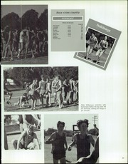 Page 27, 1986 Edition, Las Cruces High School - Crosses Yearbook (Las Cruces, NM) online yearbook collection