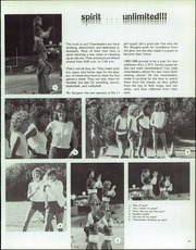 Page 63, 1986 Edition, Las Cruces High School - Crosses Yearbook (Las Cruces, NM) online yearbook collection