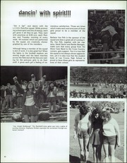 Page 64, 1986 Edition, Las Cruces High School - Crosses Yearbook (Las Cruces, NM) online yearbook collection