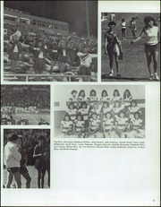 Page 65, 1986 Edition, Las Cruces High School - Crosses Yearbook (Las Cruces, NM) online yearbook collection