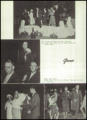 Page 170, 1959 Edition, Valley High School - Saga Yearbook (Albuquerque, NM) online yearbook collection