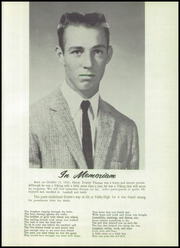Page 177, 1959 Edition, Valley High School - Saga Yearbook (Albuquerque, NM) online yearbook collection