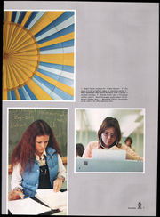 Page 11, 1977 Edition, Valley High School - Saga Yearbook (Albuquerque, NM) online yearbook collection
