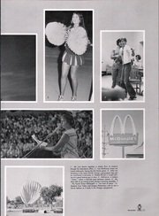 Page 17, 1977 Edition, Valley High School - Saga Yearbook (Albuquerque, NM) online yearbook collection