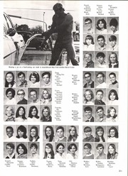 Page 215, 1969 Edition, Highland High School - Highlander Yearbook (Albuquerque, NM) online yearbook collection