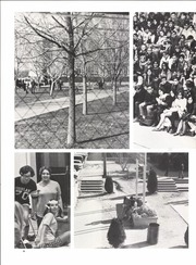 Page 12, 1970 Edition, Highland High School - Highlander Yearbook (Albuquerque, NM) online yearbook collection