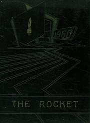 Alamogordo High School - Rocket Yearbook (Alamogordo, NM) online yearbook collection, 1960 Edition, Page 1