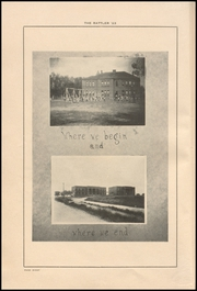 Page 12, 1923 Edition, Artesia High School - Bulldog Yearbook (Artesia, NM) online yearbook collection