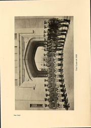 Page 10, 1926 Edition, New Mexico Military Institute - Bronco Yearbook (Roswell, NM) online yearbook collection