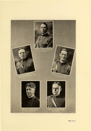 Page 9, 1926 Edition, New Mexico Military Institute - Bronco Yearbook (Roswell, NM) online yearbook collection