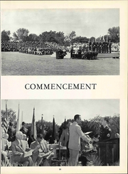 Page 101, 1958 Edition, New Mexico Military Institute - Bronco Yearbook (Roswell, NM) online yearbook collection