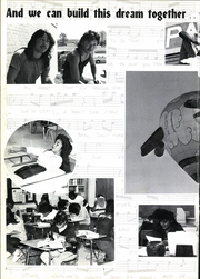 Page 6, 1988 Edition, Bernalillo High School - Spartan Yearbook (Bernalillo, NM) online yearbook collection