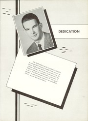 Page 7, 1959 Edition, Tatum High School - El Coyote Yearbook (Tatum, NM) online yearbook collection