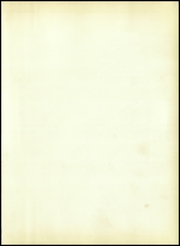 Page 3, 1953 Edition, Fort Sumner High School - El Zorro Yearbook (Fort Sumner, NM) online yearbook collection