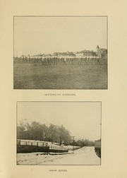 Page 17, 1905 Edition, North Georgia College - Cyclops Yearbook (Dahlonega, GA) online yearbook collection