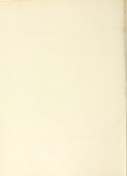 Page 10, 1925 Edition, North Georgia College - Cyclops Yearbook (Dahlonega, GA) online yearbook collection