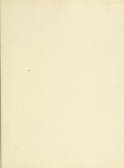 Page 7, 1925 Edition, North Georgia College - Cyclops Yearbook (Dahlonega, GA) online yearbook collection