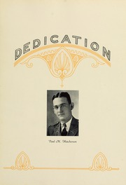 Page 11, 1930 Edition, North Georgia College - Cyclops Yearbook (Dahlonega, GA) online yearbook collection