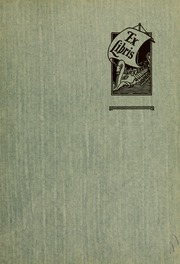 Page 3, 1930 Edition, North Georgia College - Cyclops Yearbook (Dahlonega, GA) online yearbook collection