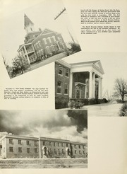 Page 14, 1945 Edition, North Georgia College - Cyclops Yearbook (Dahlonega, GA) online yearbook collection