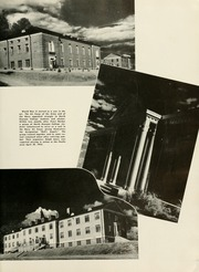 Page 15, 1945 Edition, North Georgia College - Cyclops Yearbook (Dahlonega, GA) online yearbook collection