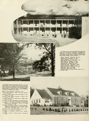 Page 16, 1945 Edition, North Georgia College - Cyclops Yearbook (Dahlonega, GA) online yearbook collection