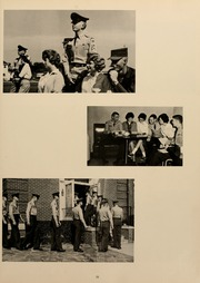 Page 17, 1962 Edition, North Georgia College - Cyclops Yearbook (Dahlonega, GA) online yearbook collection