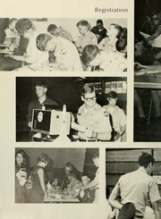 Page 8, 1970 Edition, North Georgia College - Cyclops Yearbook (Dahlonega, GA) online yearbook collection