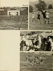 Page 16, 1971 Edition, North Georgia College - Cyclops Yearbook (Dahlonega, GA) online yearbook collection