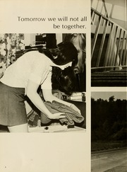 Page 12, 1972 Edition, North Georgia College - Cyclops Yearbook (Dahlonega, GA) online yearbook collection