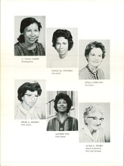 Page 14, 1962 Edition, Dulce High School - Hawk Yearbook (Dulce, NM) online yearbook collection