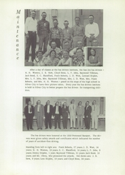 Page 17, 1959 Edition, San Jon High School - El Coyote Yearbook (San Jon, NM) online yearbook collection