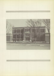 Page 15, 1950 Edition, Roy High School - Longhorn Yearbook (Roy, NM) online yearbook collection