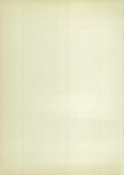 Page 4, 1950 Edition, Roy High School - Longhorn Yearbook (Roy, NM) online yearbook collection