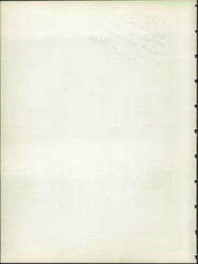 Page 6, 1951 Edition, Western High School - El Potranco Yearbook (Silver City, NM) online yearbook collection