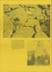 Page 16, 1975 Edition, Navajo Methodist Mission School - Atsa Binaatsoos Yearbook (Farmington, NM) online yearbook collection
