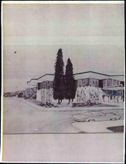 Page 3, 1961 Edition, Western New Mexico University - Westerner Yearbook (Silver City, NM) online yearbook collection