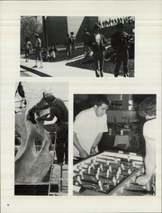Page 12, 1979 Edition, Western New Mexico University - Westerner Yearbook (Silver City, NM) online yearbook collection