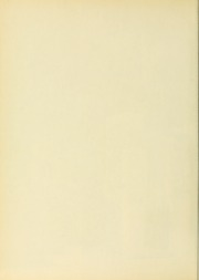 Page 4, 1968 Edition, West Virginia University School of Medicine - Pylon Yearbook (Morgantown, WV) online yearbook collection