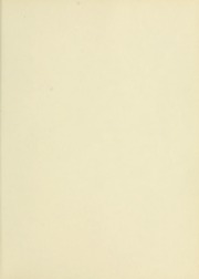 Page 4, 1973 Edition, West Virginia University School of Medicine - Pylon Yearbook (Morgantown, WV) online yearbook collection