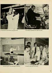 Page 91, 1974 Edition, West Virginia University School of Medicine - Pylon Yearbook (Morgantown, WV) online yearbook collection