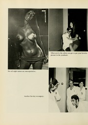 Page 94, 1974 Edition, West Virginia University School of Medicine - Pylon Yearbook (Morgantown, WV) online yearbook collection
