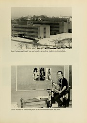 Page 95, 1974 Edition, West Virginia University School of Medicine - Pylon Yearbook (Morgantown, WV) online yearbook collection