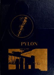 1978 Edition, West Virginia University School of Medicine - Pylon Yearbook (Morgantown, WV)