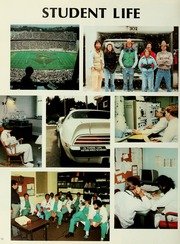 Page 16, 1981 Edition, West Virginia University School of Medicine - Pylon Yearbook (Morgantown, WV) online yearbook collection