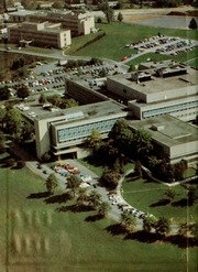 Page 2, 1981 Edition, West Virginia University School of Medicine - Pylon Yearbook (Morgantown, WV) online yearbook collection