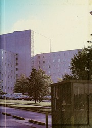 Page 3, 1983 Edition, West Virginia University School of Medicine - Pylon Yearbook (Morgantown, WV) online yearbook collection