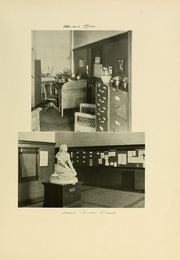 Page 15, 1936 Edition, Boston State College - Bostonian / Lampas Yearbook (Boston, MA) online yearbook collection