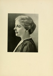 Page 9, 1936 Edition, Boston State College - Bostonian / Lampas Yearbook (Boston, MA) online yearbook collection